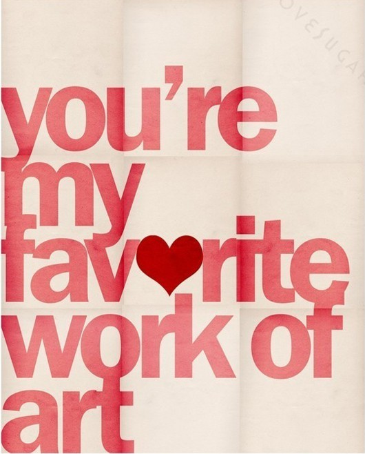 your my fav<3rite! happy valentines day | marisa quijano, Ideas